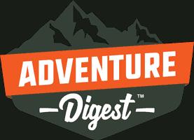 Adventure Digest