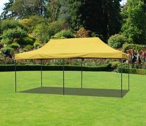 American Phoenix Canopy Tent