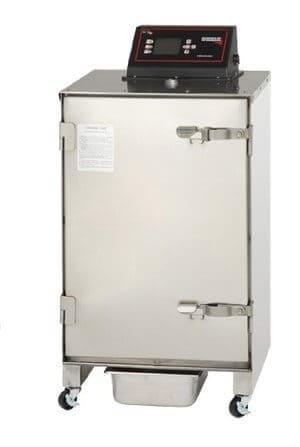 Cookshack AmeriQue Electric Smoker Oven