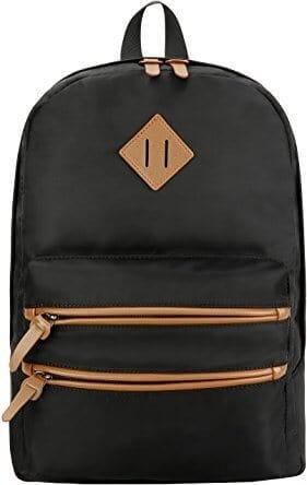 Gysan Waterproof Travel Laptop Backpacks