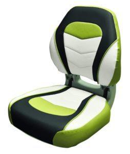 Wise Torsa Sport Folding Boat Seat