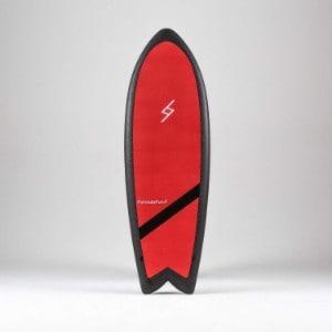 "5'3"" Formula Fun Foam Soft Board Surfboards"
