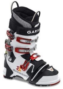 Garmont Priestess Ski Boot