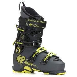 K2 Spyne 100 Ski Boots