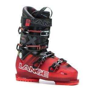 Lange SX 90 Ski Boots