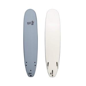 Rock It 8' BIG SOFTY Surfboard