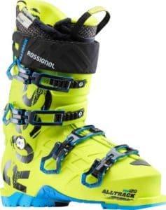 Rossignol Alltrack Pro 120 Ski Boot