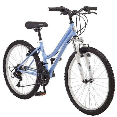 RoadmasterGranite Peak Girls' Mountain Bike