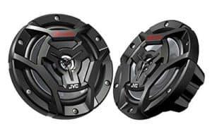 JVC CS-DR6200M Marine Speaker