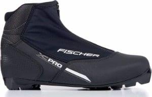 Fischer XC Pro Ski Boots