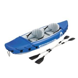 Bestway Lite Rapid Kayak