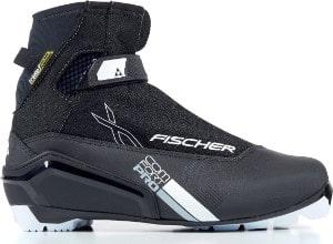 Fischer XC Comfort Pro Ski Boots