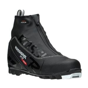 Rossignol X-2 Ski Boots