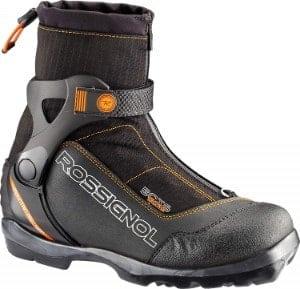 Rossignol BC XC Ski Boots