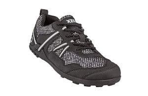 Xero Shoes TerraFlex Women's Trail Running and Hiking Shoe