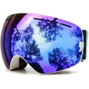 JULI OTG Snowboarding Goggles