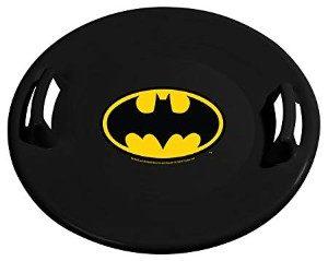 Slippery Racer Batman Downhill Pro Saucer