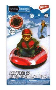 Wham-O Snow Boogie Snow Tube