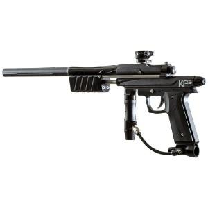 empire sniper
