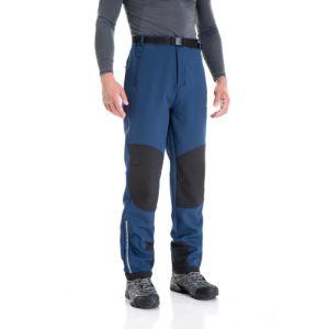 Clothin Softshell Ski Pants