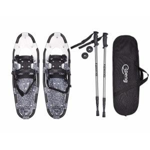 Gpeng Snowshoes