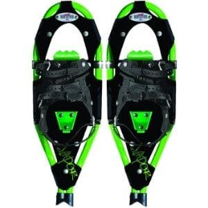 Redfeather Vapor Snowshoes
