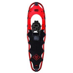 Yukon Charlies Advanced Spin Snowshoes
