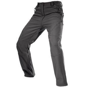 FREE SOLDIER Softshell Ski Pants