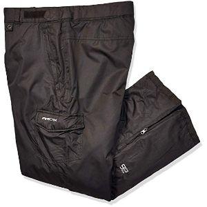 Arctix Cargo Snow Pants