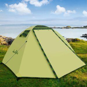 Campla Tent