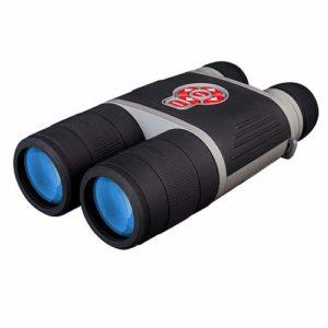 ATN BinoX HD 16x65 Smart Binoculars