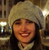 Ana Markovic
