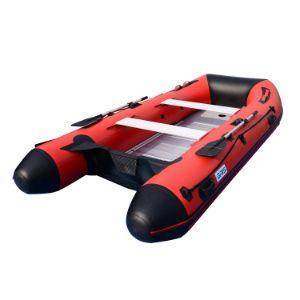 BRIS 12 foot Inflatable