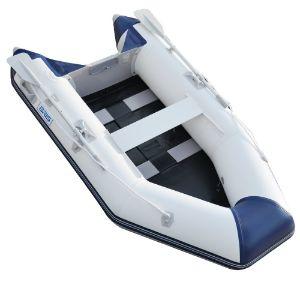 BRIS 8.8 Inflatable