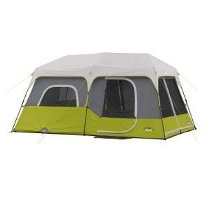 CORE 9P Tent