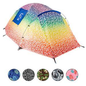 Chillbo CABBINS Tent