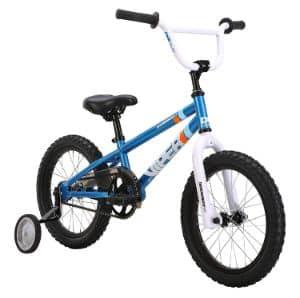 Diamondback Mini Viper Complete Youth Bike