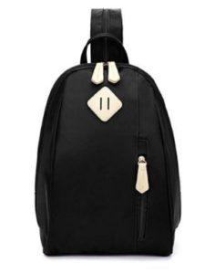 ECOSUSI Sling Backpack