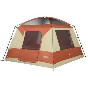 Eureka! Copper Canyon Tent