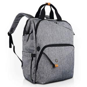 Hap Tim Laptop Backpack