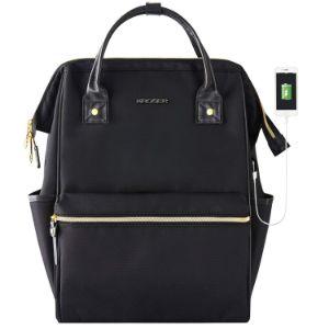 KROSER Stylish Laptop Backpack