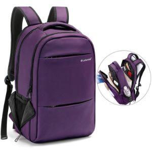 LAPACKER Backpack