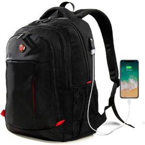 Maleen Backpack
