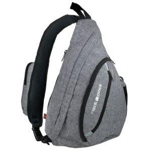 NeatPack Versatile Canvas Sling Travel Backpack
