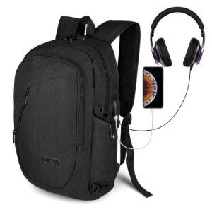 ONSON Travel Laptop Backpack