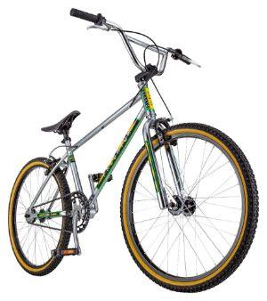 Schwinn Predator Team 24 BMX Bike