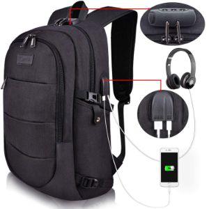 Tzowla Laptop Backpack