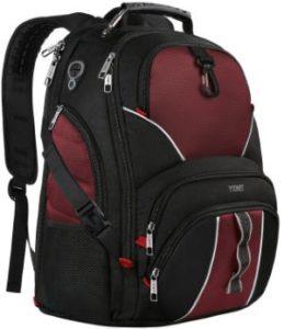 Ytonet Large Travel Backpack