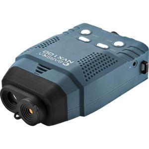 Barska NVX100 3x Night Vision Monocular.