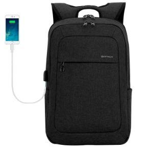 kopak Lightweight Laptop Backpack